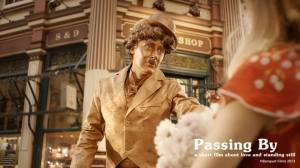 passingby