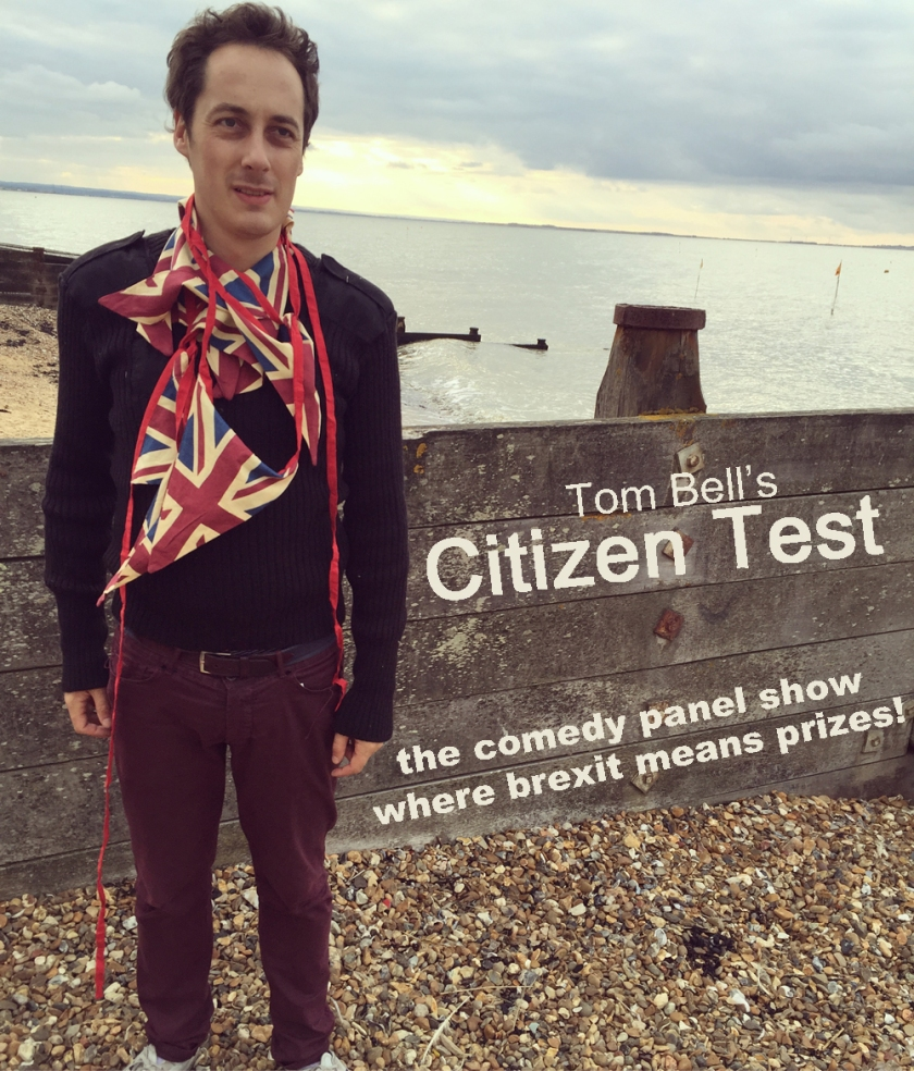 citizentest.jpg